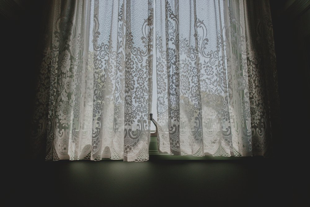 amanda_vanvels_rengstorff_house_aubrey_craig_san_francisco_003.jpg