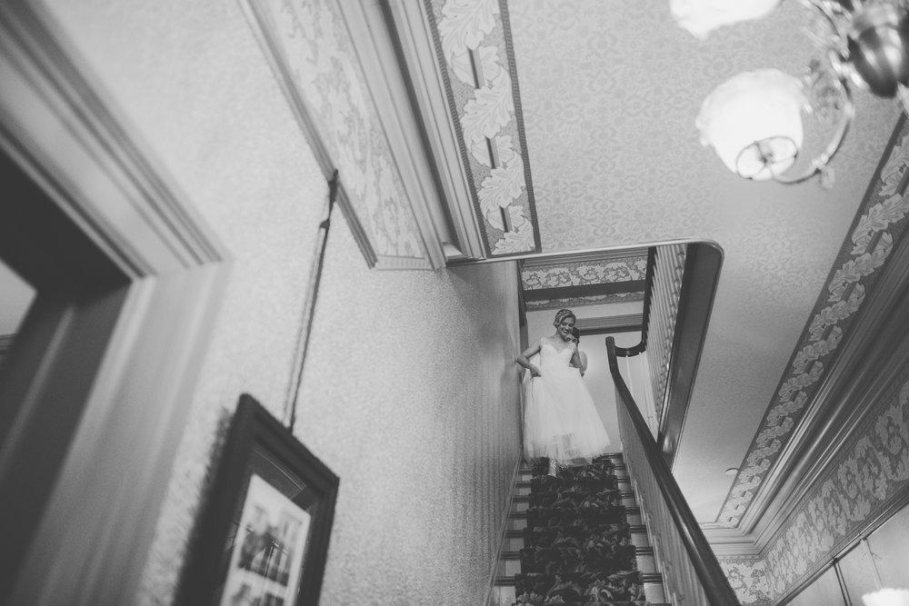 amanda_vanvels_rengstorff_house_aubrey_craig_san_francisco_012.jpg