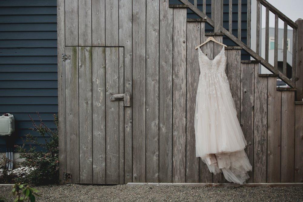 amanda_vanvels_washington_seabrook_cottage_005.jpg