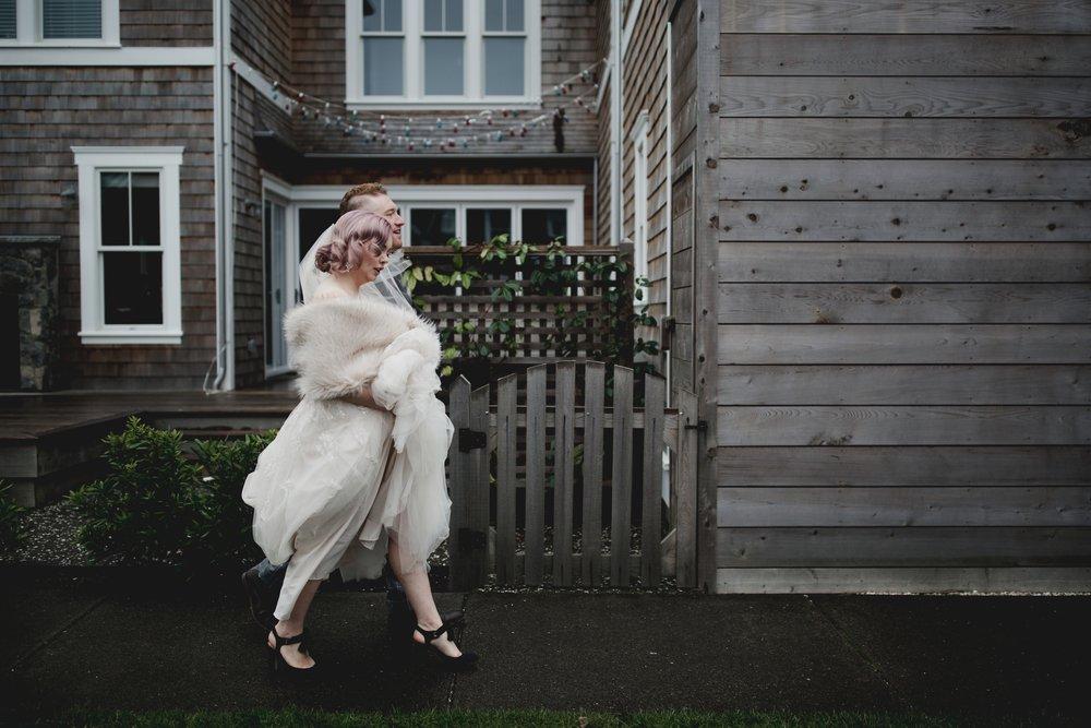 amanda_vanvels_washington_seabrook_cottage_044.jpg