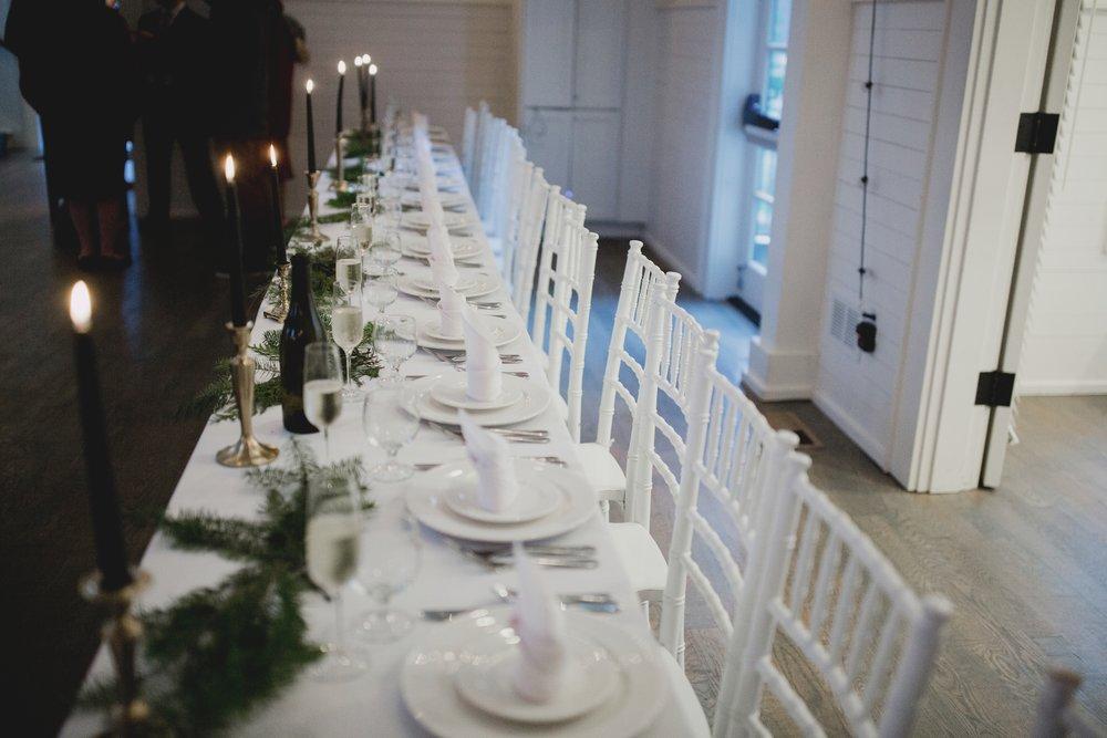 amanda_vanvels_washington_seabrook_cottage_077.jpg