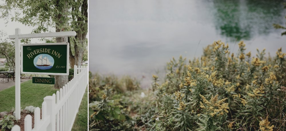 amanda_vanvels_leeland_wedding002.jpg