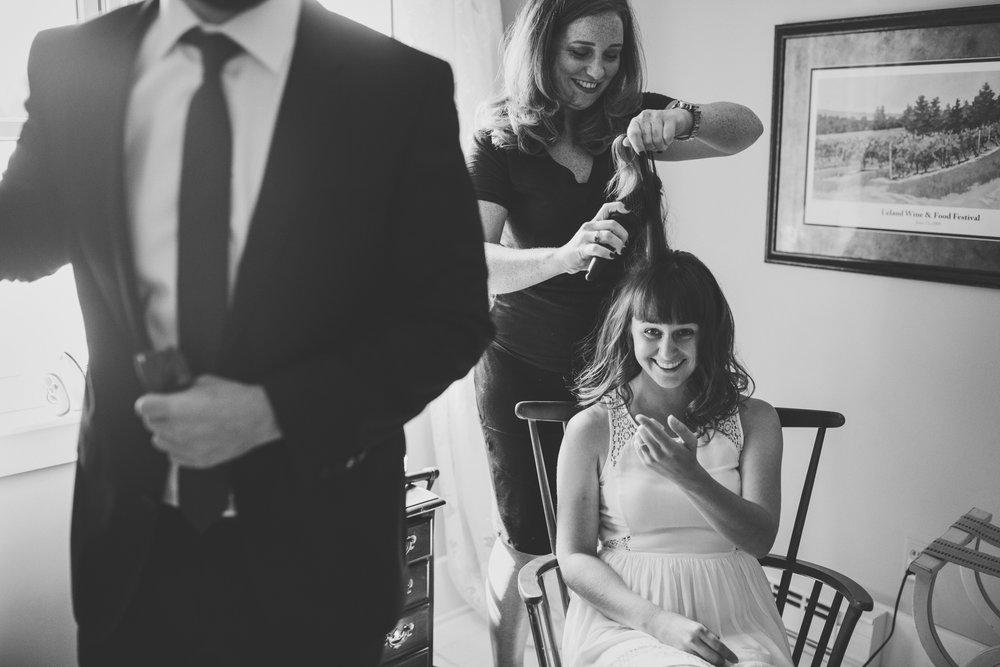 amanda_vanvels_leeland_wedding011.jpg