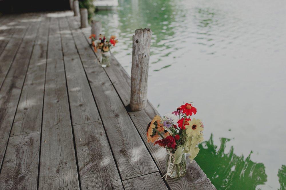 amanda_vanvels_leeland_wedding014.jpg