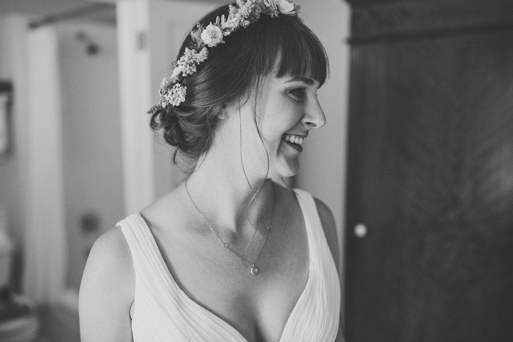 amanda_vanvels_leeland_wedding024.jpg