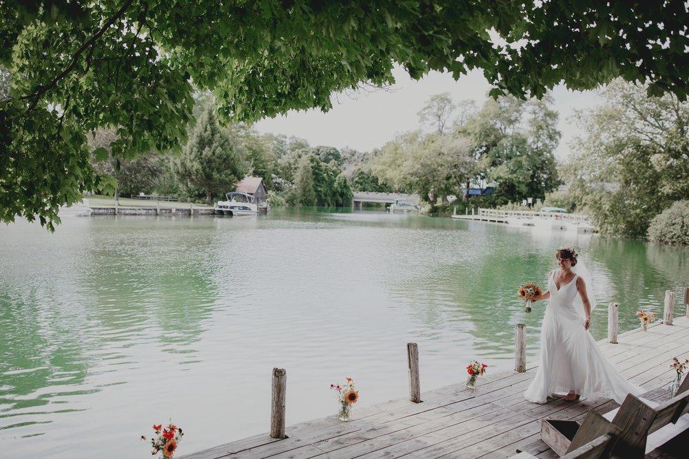 amanda_vanvels_leeland_wedding027.jpg
