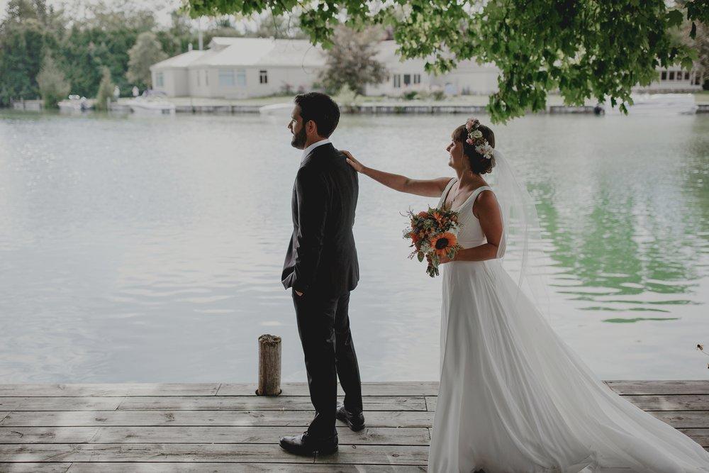 amanda_vanvels_leeland_wedding029.jpg