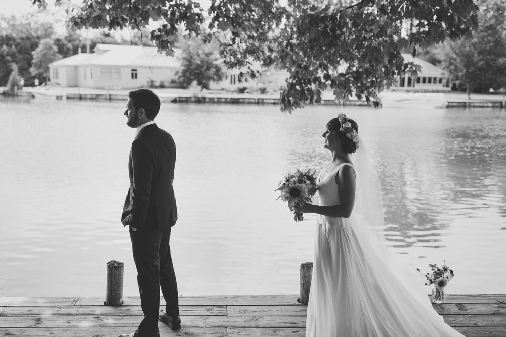 amanda_vanvels_leeland_wedding028.jpg