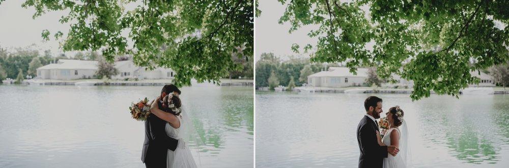amanda_vanvels_leeland_wedding031.jpg