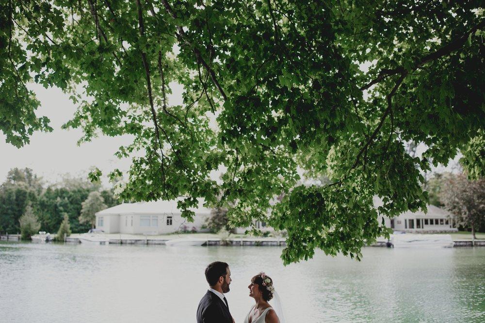 amanda_vanvels_leeland_wedding032.jpg