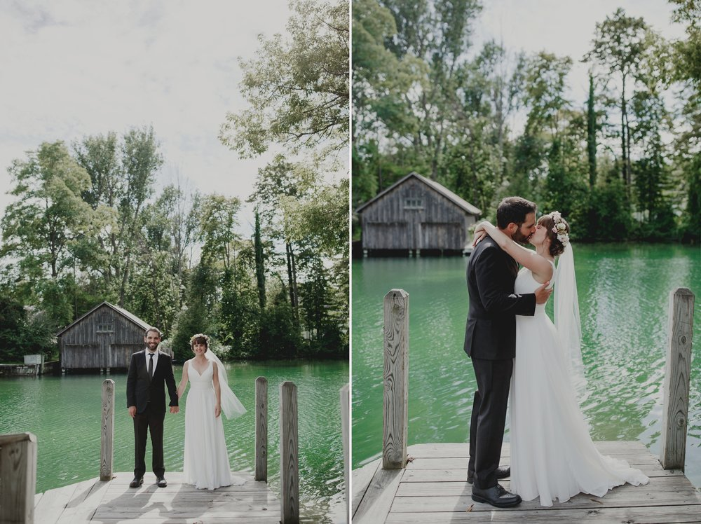 amanda_vanvels_leeland_wedding034.jpg