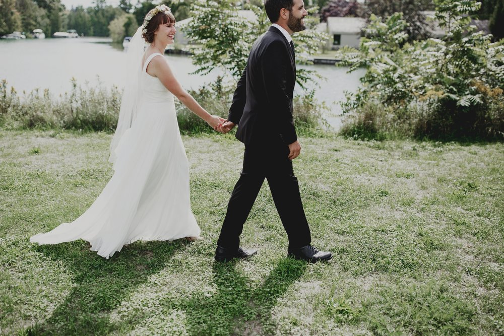 amanda_vanvels_leeland_wedding033.jpg
