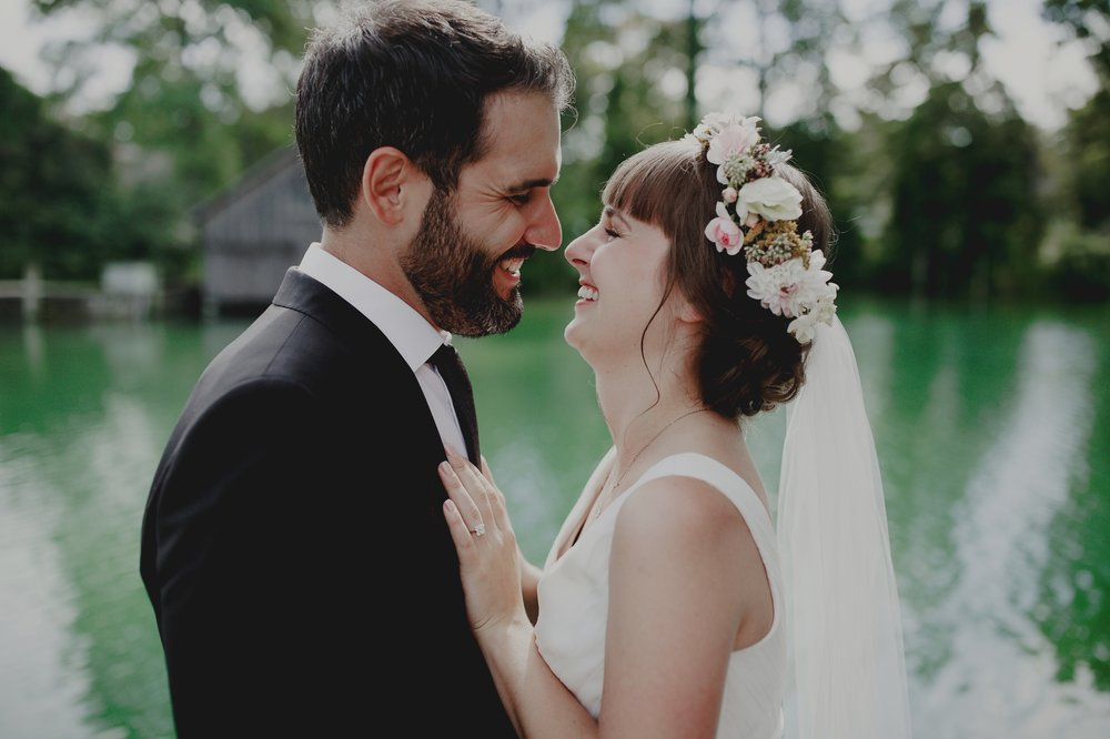 amanda_vanvels_leeland_wedding036.jpg