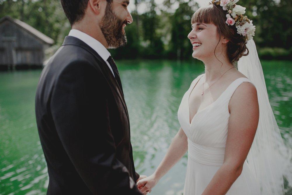 amanda_vanvels_leeland_wedding035.jpg