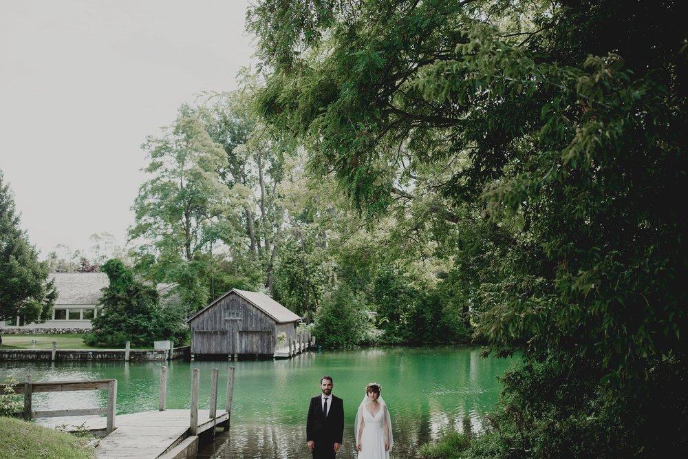 amanda_vanvels_leeland_wedding037.jpg