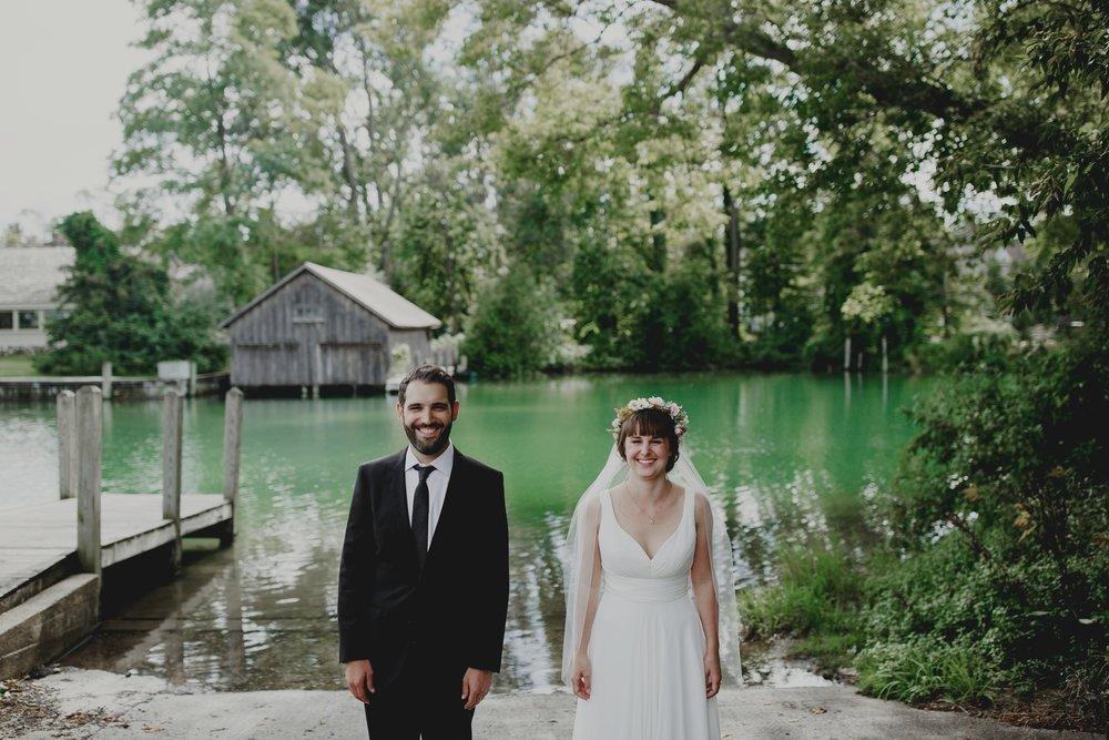 amanda_vanvels_leeland_wedding038.jpg