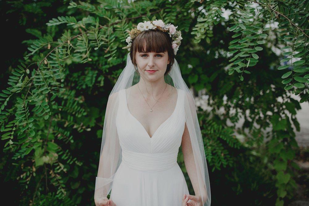 amanda_vanvels_leeland_wedding040.jpg