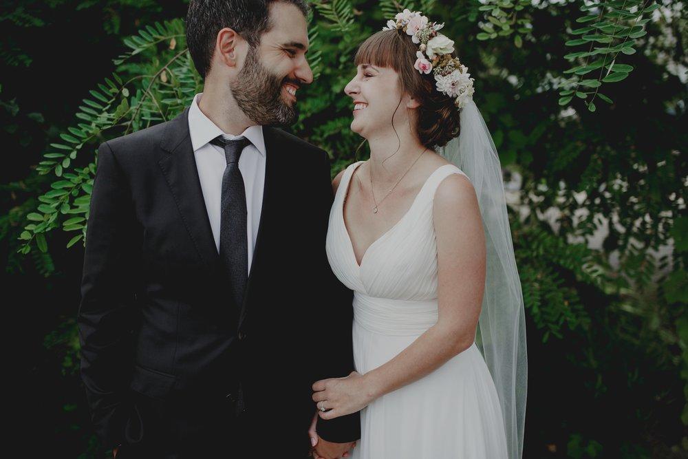 amanda_vanvels_leeland_wedding039.jpg
