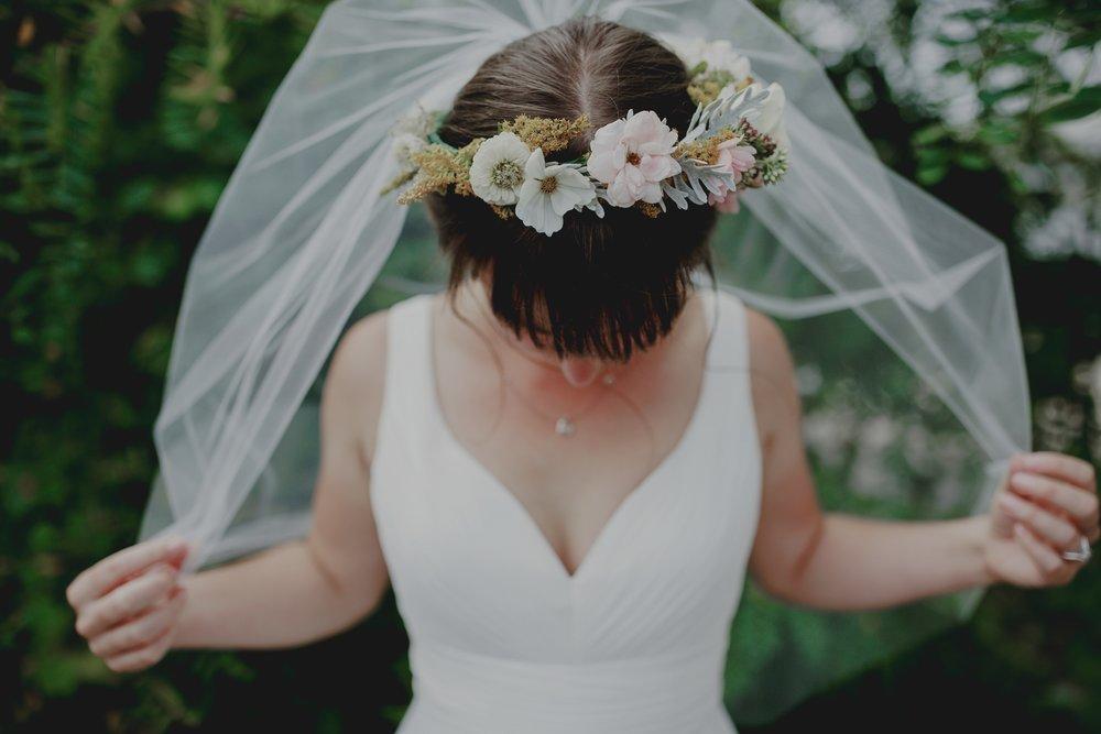 amanda_vanvels_leeland_wedding042.jpg