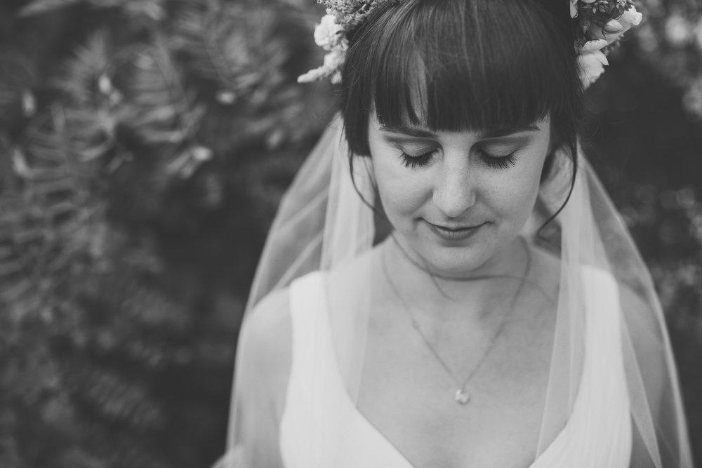 amanda_vanvels_leeland_wedding043.jpg