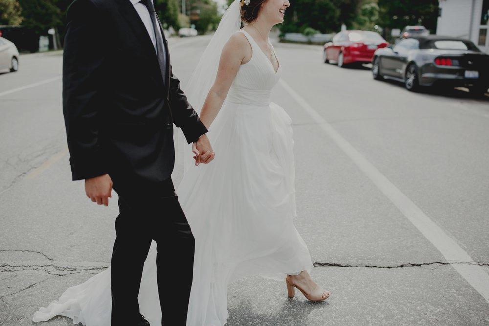 amanda_vanvels_leeland_wedding046.jpg