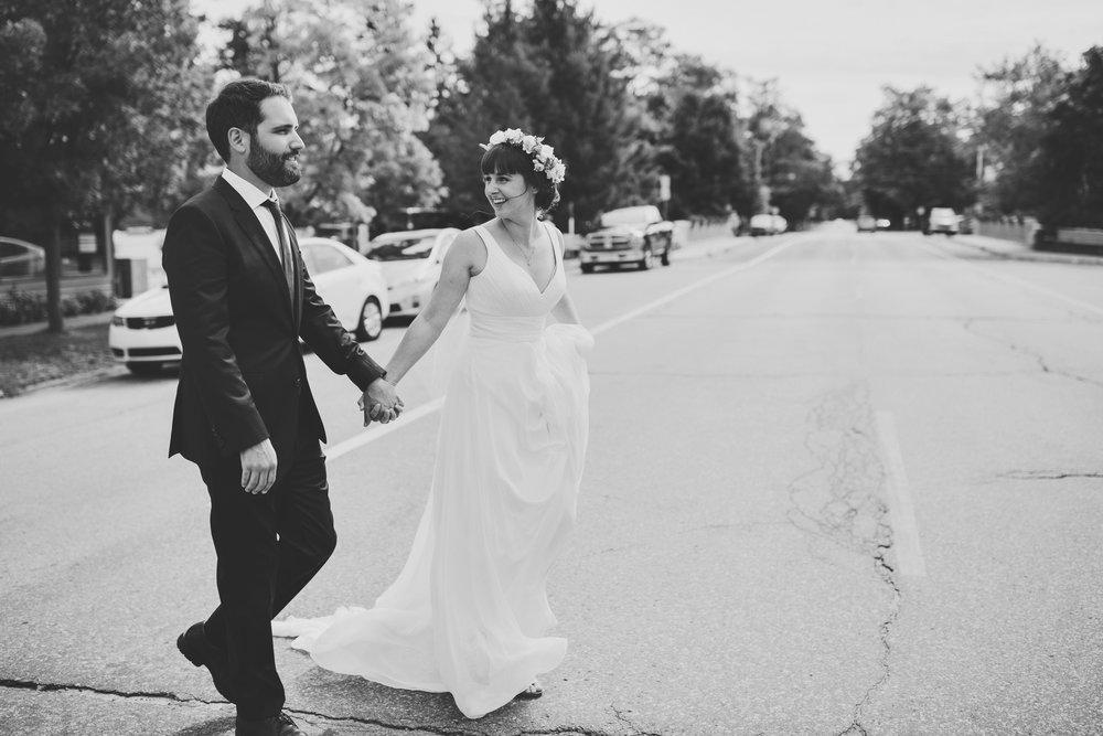 amanda_vanvels_leeland_wedding045.jpg