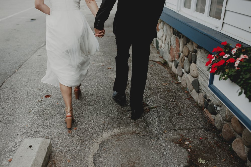 amanda_vanvels_leeland_wedding051.jpg