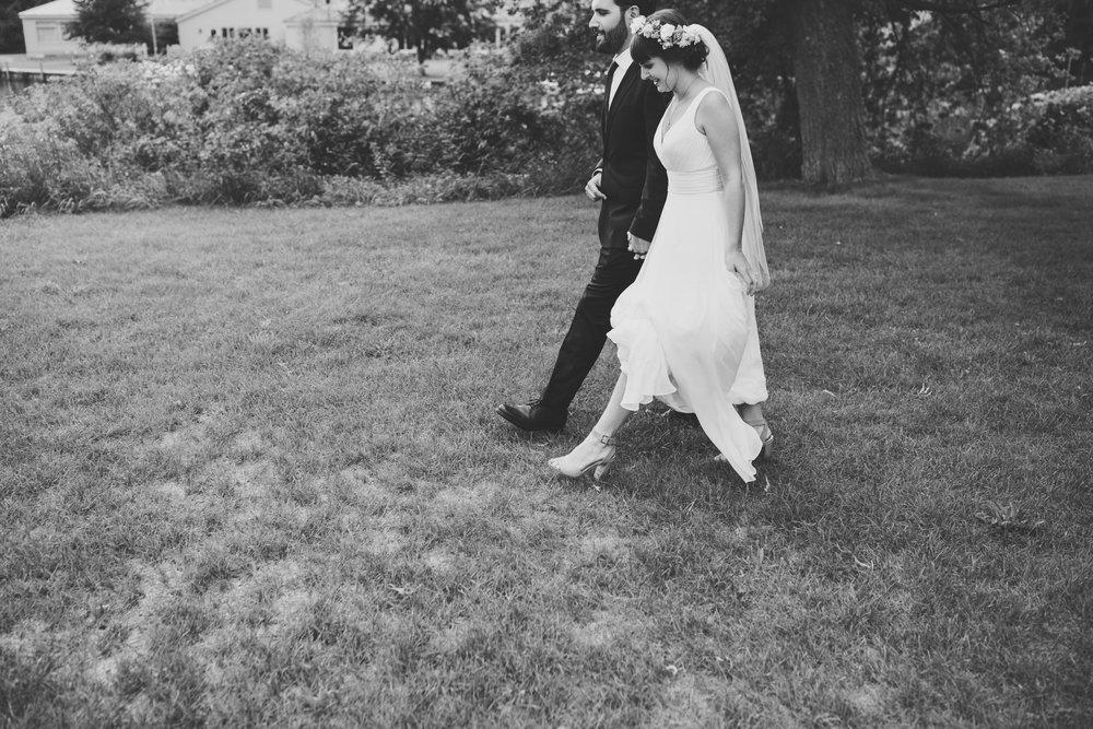 amanda_vanvels_leeland_wedding052.jpg