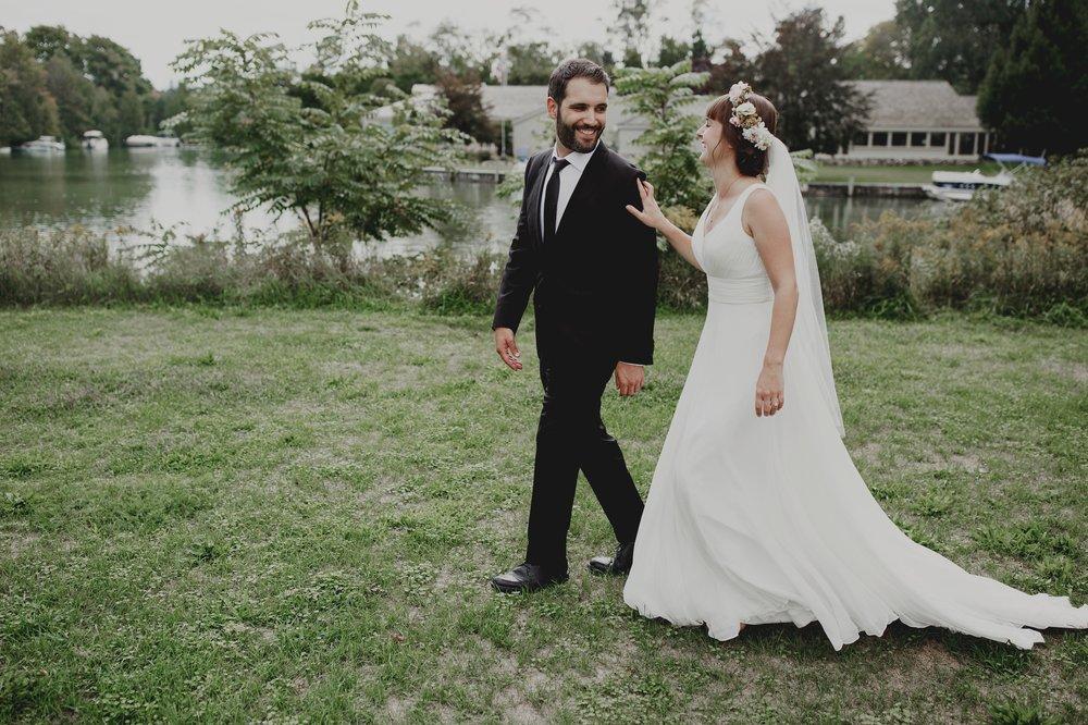 amanda_vanvels_leeland_wedding053.jpg