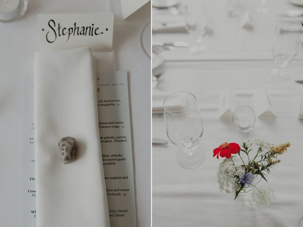 amanda_vanvels_leeland_wedding055.jpg