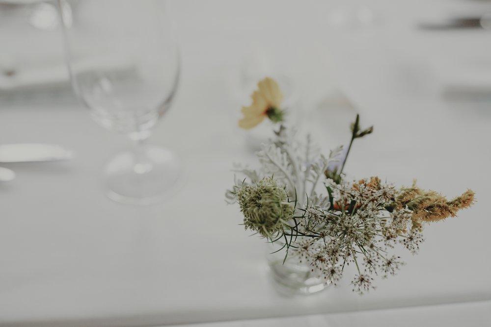 amanda_vanvels_leeland_wedding056.jpg