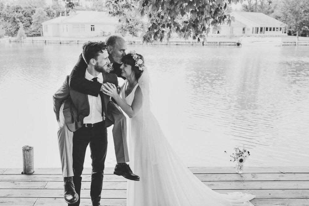 amanda_vanvels_leeland_wedding060.jpg
