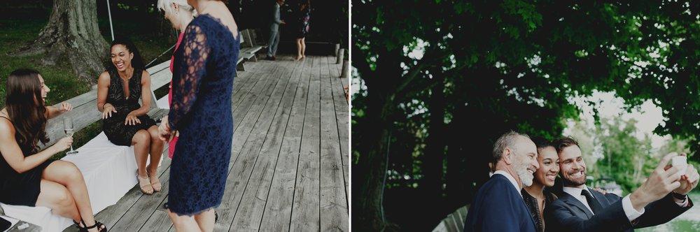amanda_vanvels_leeland_wedding064.jpg