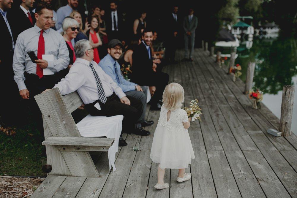 amanda_vanvels_leeland_wedding068.jpg