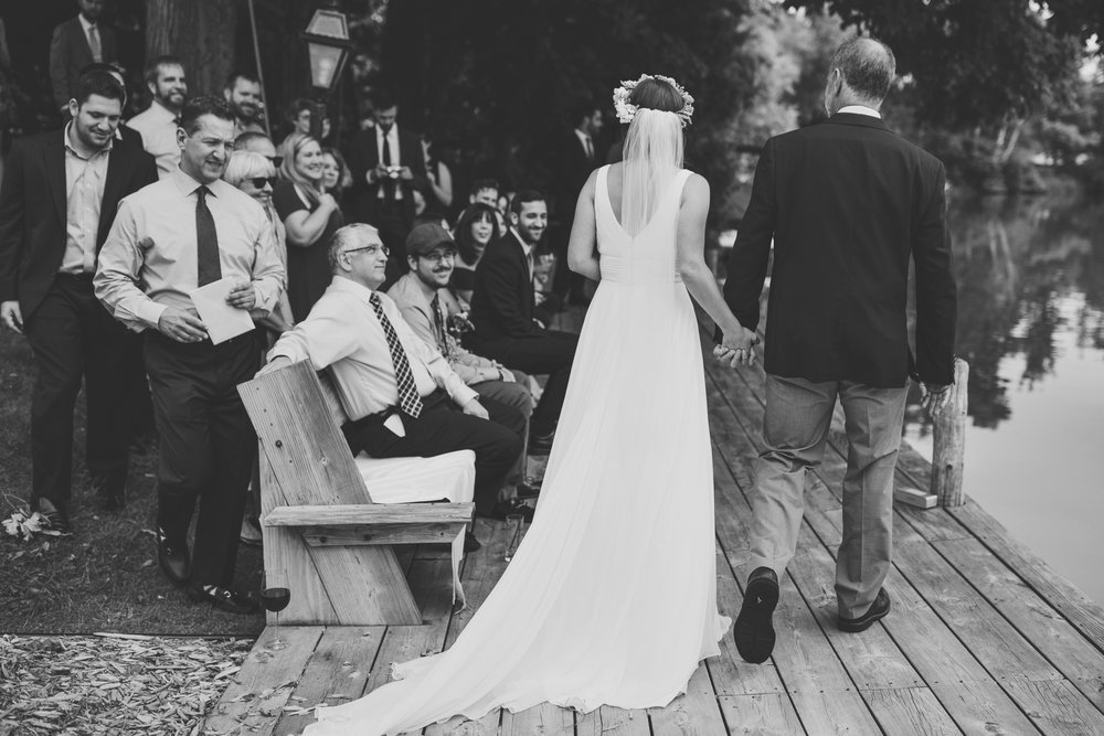 amanda_vanvels_leeland_wedding071.jpg