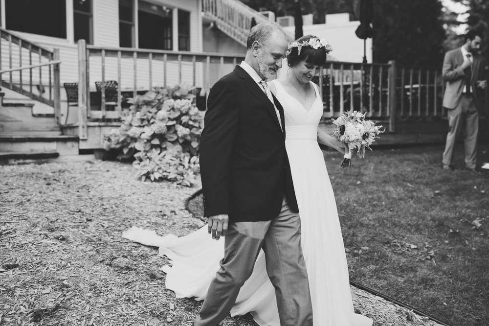 amanda_vanvels_leeland_wedding070.jpg