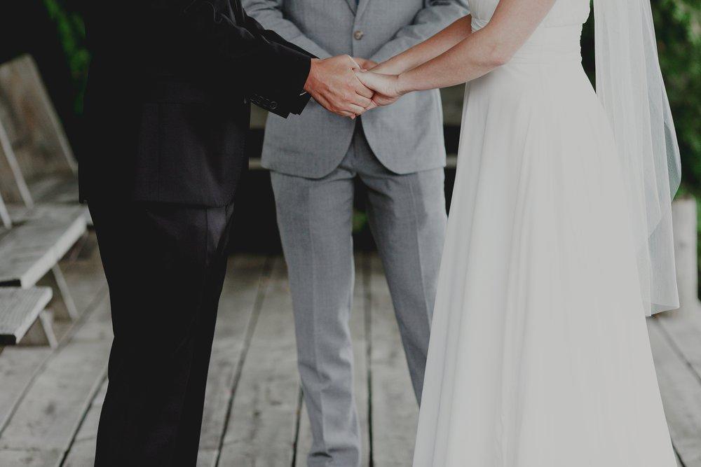 amanda_vanvels_leeland_wedding073.jpg