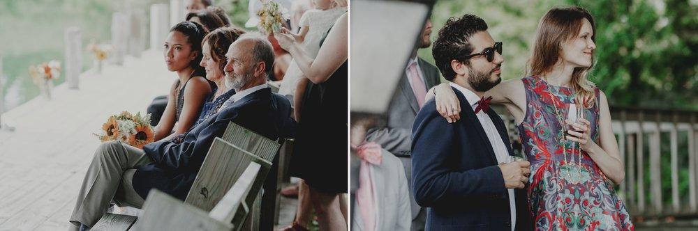 amanda_vanvels_leeland_wedding074.jpg