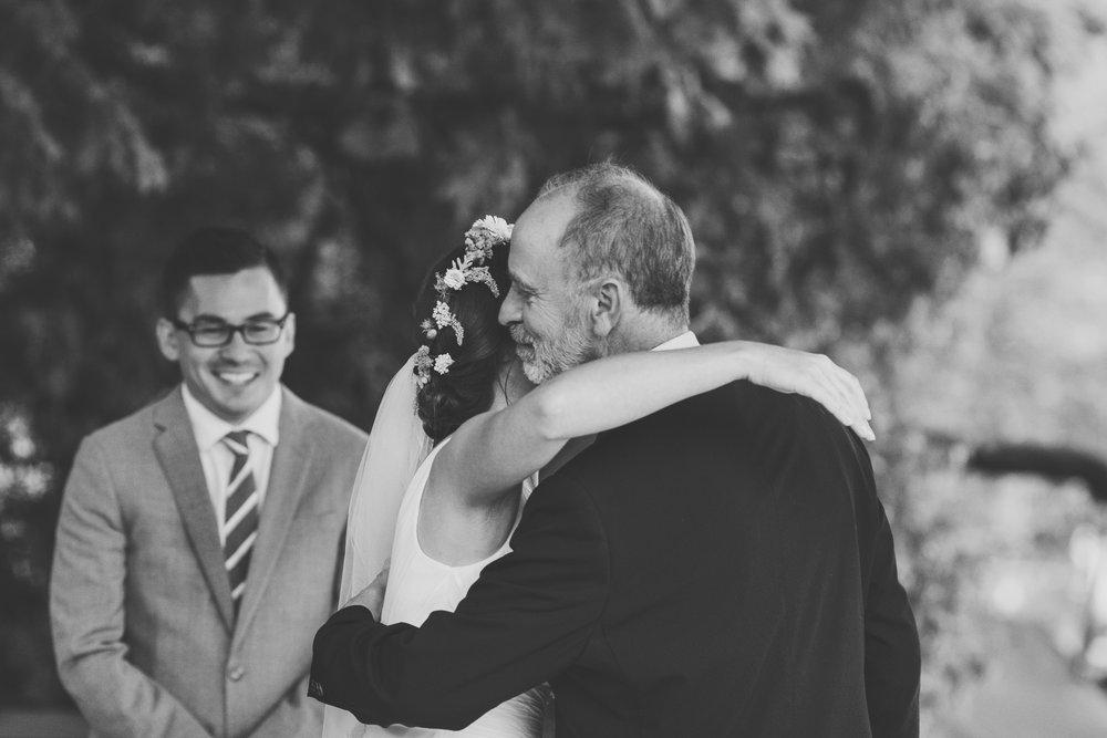 amanda_vanvels_leeland_wedding072.jpg