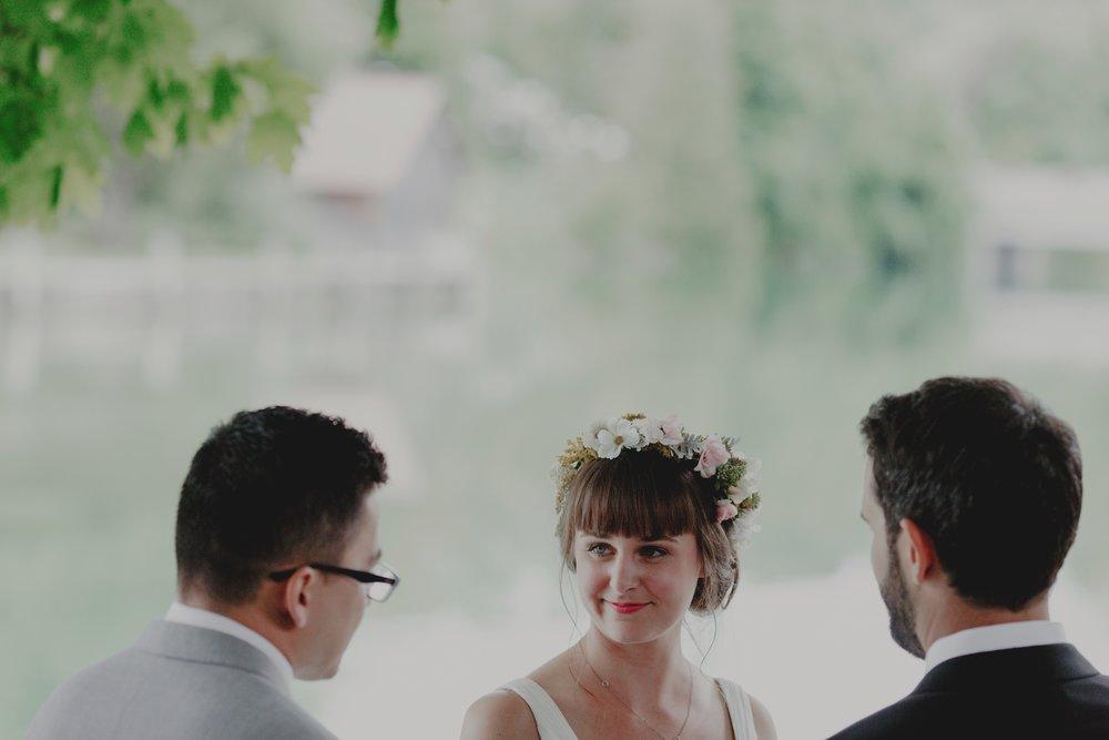 amanda_vanvels_leeland_wedding075.jpg