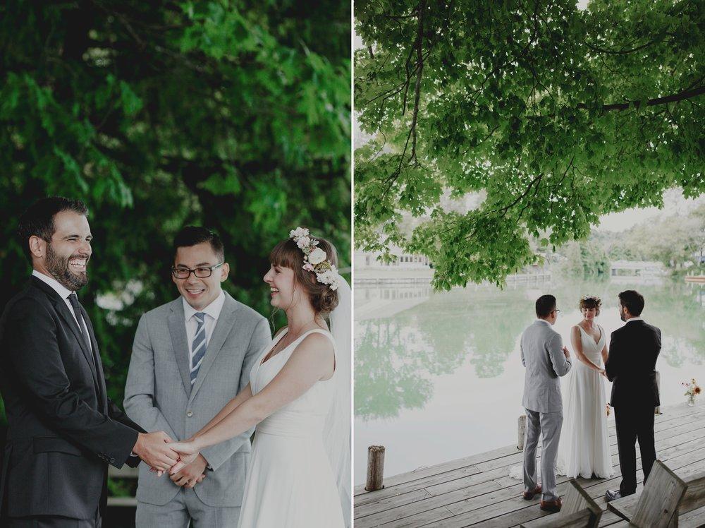 amanda_vanvels_leeland_wedding077.jpg
