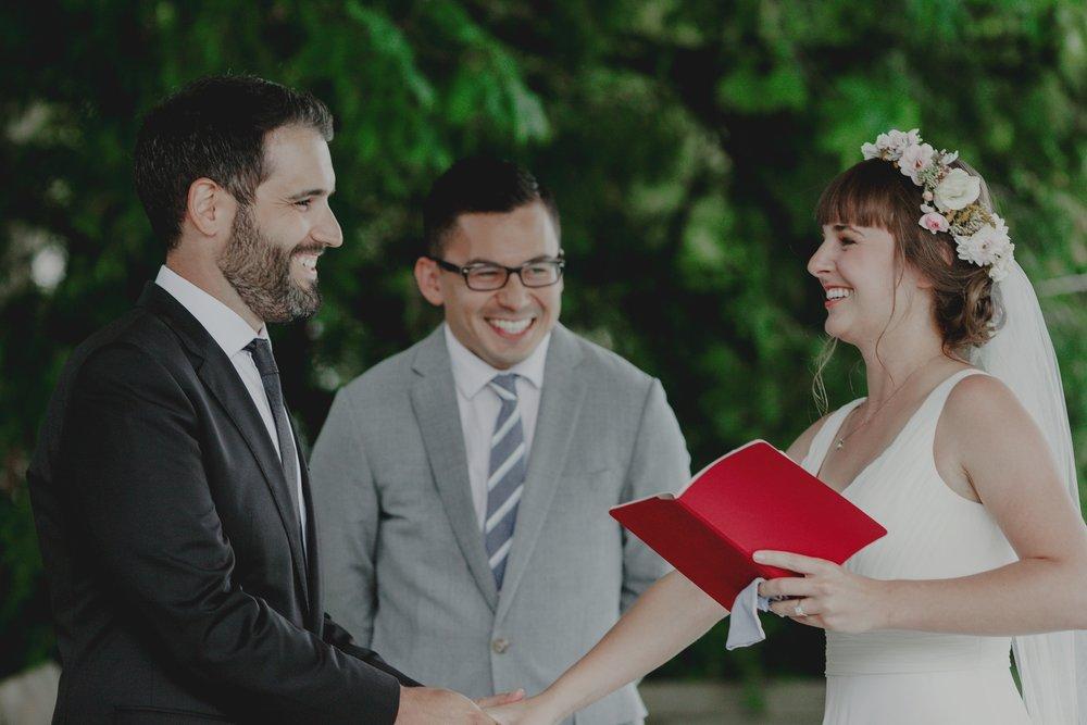 amanda_vanvels_leeland_wedding078.jpg
