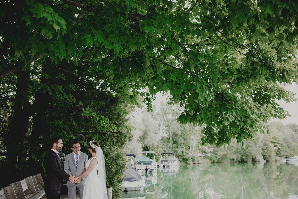 amanda_vanvels_leeland_wedding076.jpg