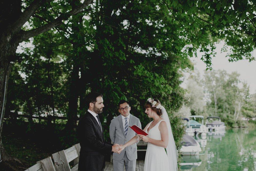amanda_vanvels_leeland_wedding079.jpg