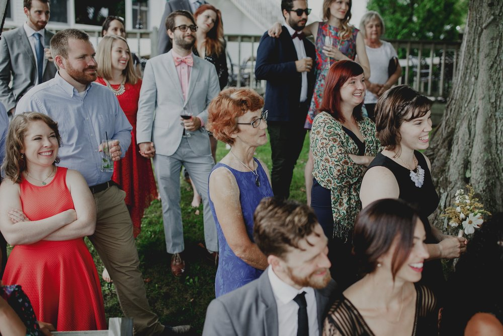 amanda_vanvels_leeland_wedding080.jpg