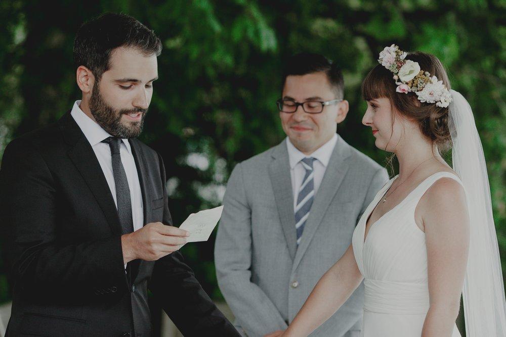 amanda_vanvels_leeland_wedding082.jpg