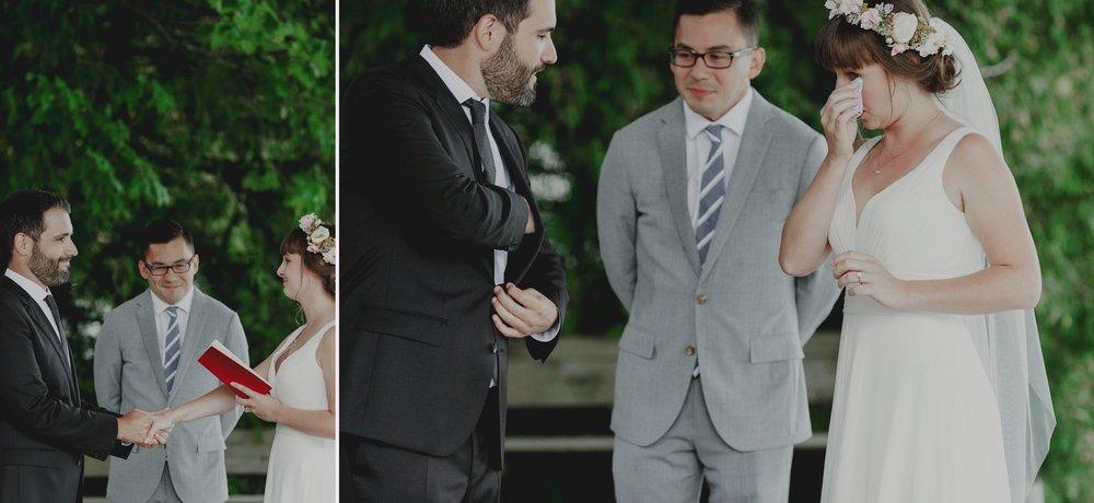 amanda_vanvels_leeland_wedding081.jpg