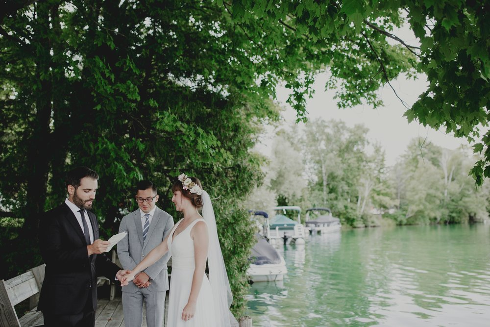 amanda_vanvels_leeland_wedding084.jpg
