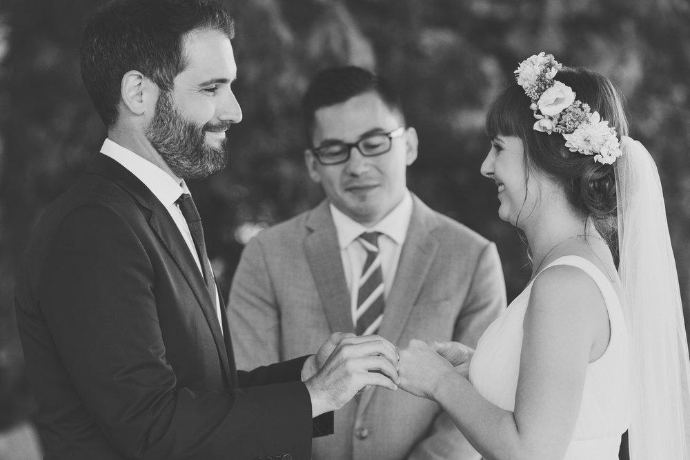 amanda_vanvels_leeland_wedding086.jpg