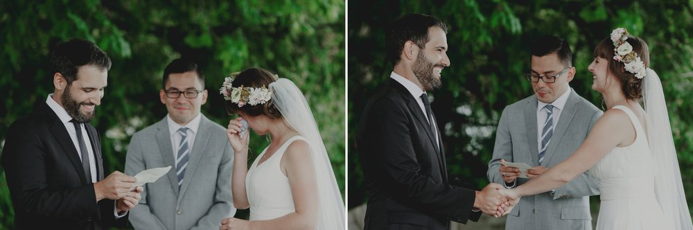 amanda_vanvels_leeland_wedding085.jpg